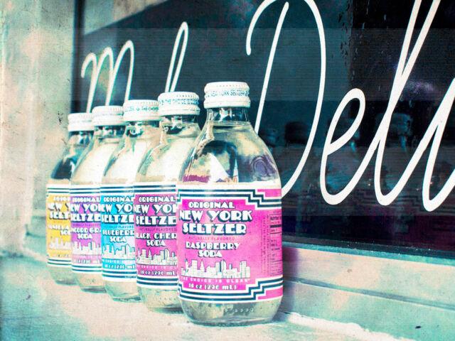 gal=artist=bottles-diner-vintage