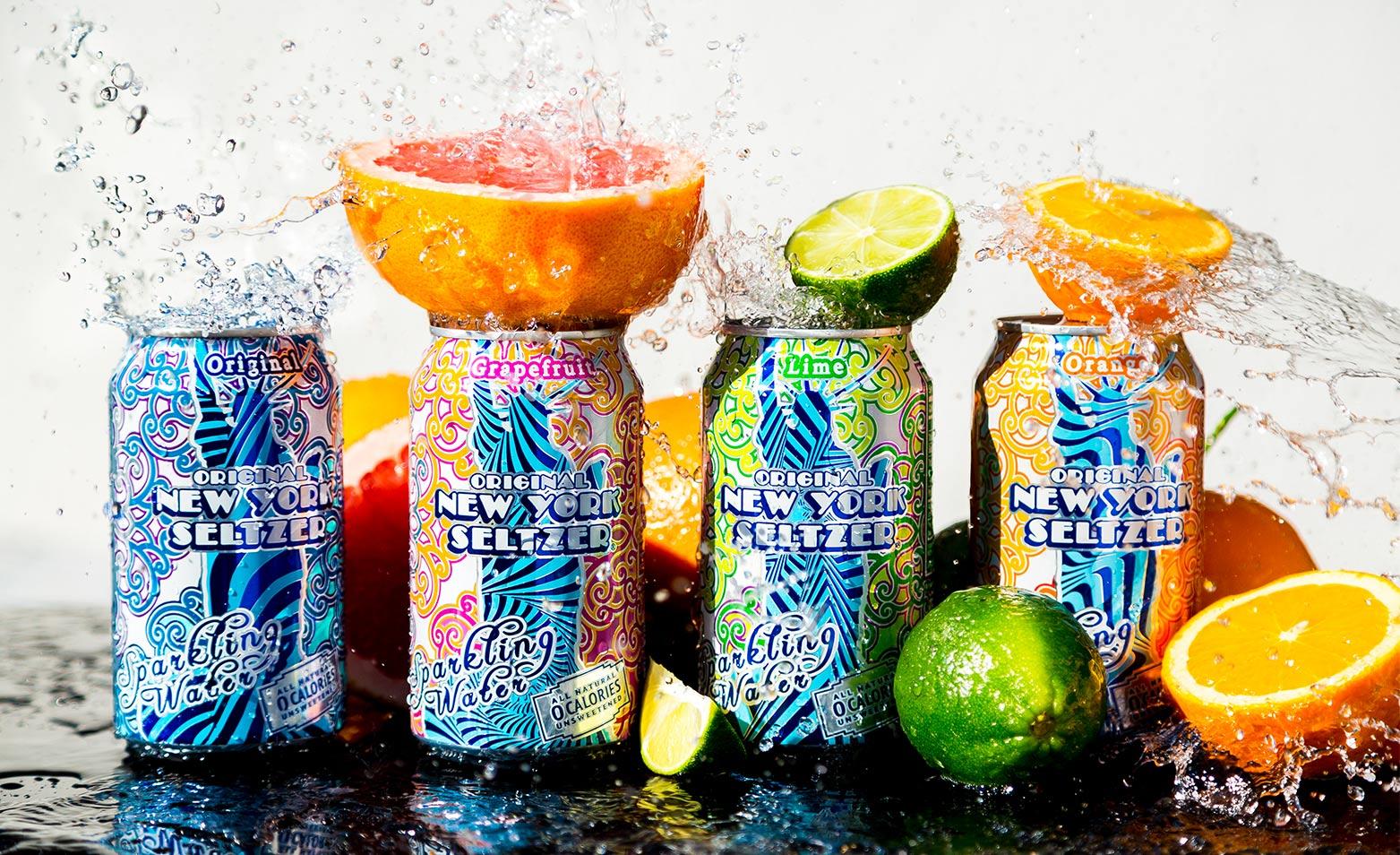 Fruit splash classic - 25 Apr Zero Calorie Sparkling Water Now At World Markets