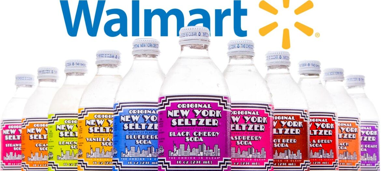 ONYS Classic in Walmart