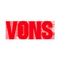 stores=vons