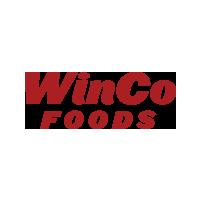 stores=winco