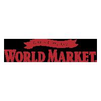 store=worldmarket
