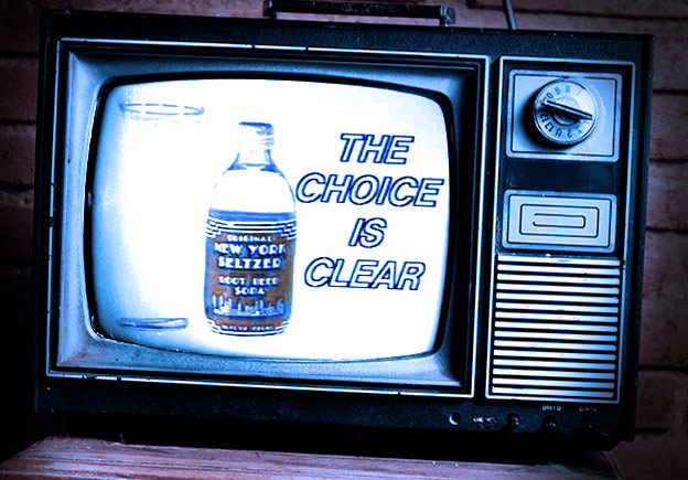 tv=choiceisclear-2