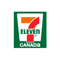 stores=7-eleven-canada