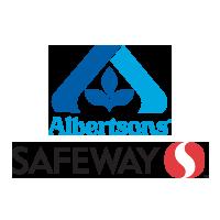 stores=albertsons-safeway