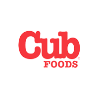 stores=cubfoods