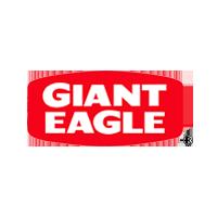 stores=gianteagle