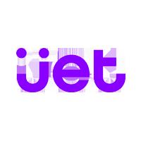 stores=jet