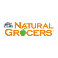 stores=naturalgrocers