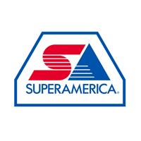 stores=superamerica