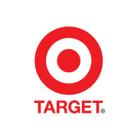 stores=target